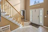 18 Plum Lane - Photo 11