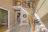 18 Plum Lane - Photo 12