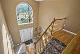 18 Plum Lane - Photo 7