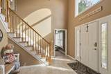 18 Plum Lane - Photo 9
