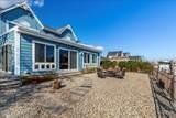 33 Cabana Drive - Photo 47
