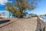 33 Cabana Drive - Photo 48