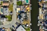 33 Cabana Drive - Photo 58