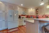 1026 Samantha Way - Photo 4