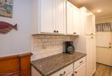 76 Farragut Avenue - Photo 22