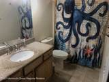 245 Stormy Road - Photo 15
