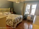 245 Stormy Road - Photo 16