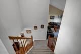 10 Briscoe Terrace - Photo 33