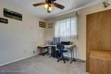 10 Briscoe Terrace - Photo 40