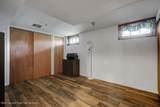 10 Briscoe Terrace - Photo 42