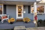 188 Chelton Avenue - Photo 4