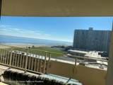 717 Ocean Avenue - Photo 4