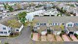 52 Bay Point Harbour - Photo 100