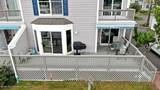52 Bay Point Harbour - Photo 101