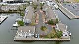 52 Bay Point Harbour - Photo 102