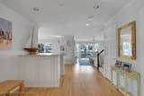 52 Bay Point Harbour - Photo 11