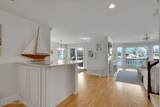 52 Bay Point Harbour - Photo 12