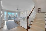 52 Bay Point Harbour - Photo 13