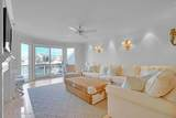 52 Bay Point Harbour - Photo 14