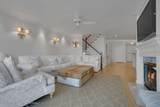 52 Bay Point Harbour - Photo 17