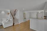 52 Bay Point Harbour - Photo 18
