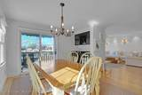 52 Bay Point Harbour - Photo 19