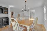 52 Bay Point Harbour - Photo 21