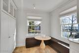 52 Bay Point Harbour - Photo 22