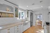 52 Bay Point Harbour - Photo 23