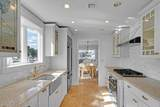 52 Bay Point Harbour - Photo 24