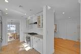 52 Bay Point Harbour - Photo 25
