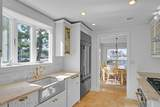 52 Bay Point Harbour - Photo 27