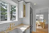 52 Bay Point Harbour - Photo 29