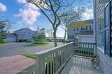 52 Bay Point Harbour - Photo 3