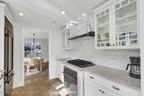 52 Bay Point Harbour - Photo 30