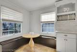 52 Bay Point Harbour - Photo 35