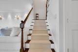 52 Bay Point Harbour - Photo 36