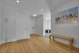 52 Bay Point Harbour - Photo 4