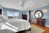 52 Bay Point Harbour - Photo 41