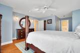52 Bay Point Harbour - Photo 43