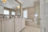 52 Bay Point Harbour - Photo 45