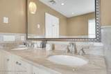 52 Bay Point Harbour - Photo 46