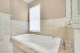 52 Bay Point Harbour - Photo 47