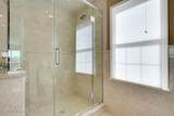 52 Bay Point Harbour - Photo 49