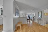 52 Bay Point Harbour - Photo 5