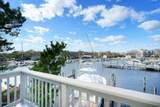 52 Bay Point Harbour - Photo 50