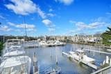 52 Bay Point Harbour - Photo 51