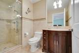 52 Bay Point Harbour - Photo 59