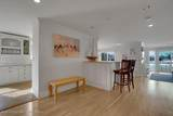 52 Bay Point Harbour - Photo 6