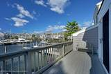 52 Bay Point Harbour - Photo 64